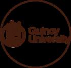 QU Logo
